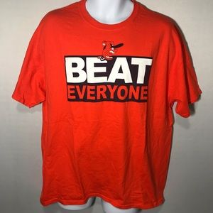 Other - Syracuse Beat Everyone Otto Shirt Size XL